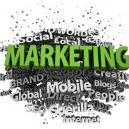 Business Owners Misconception on Internet Marketing #1